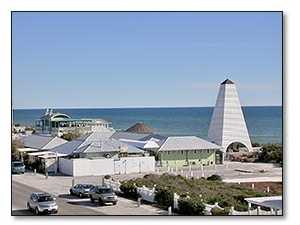 Florida Beach Front Real Estate for Sale