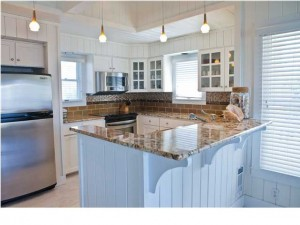 Homes for sale in seaside fl scenic hwy 30 a beach for Classic beach house interiors