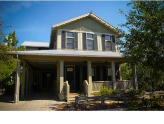 Watercolor Homes For Sale News Beach Group Properties