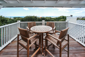 homes for sale in Old Seagrove FL