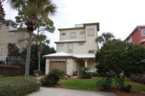 30A real estate for sale - 35 Beach Walk & 292 Pompano 248