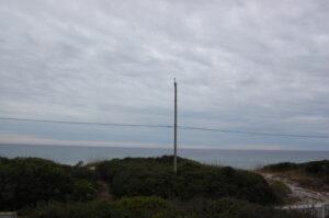 35 Beach Walk & 292 Pompano 263