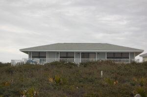 Inlet Beach FL properties for sale - 35 Beach Walk & 292 Pompano 270