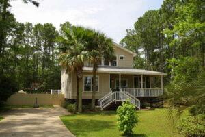 129 Whisper Lane, Santa Rosa Beach FL 32459 - Santa Rosa Beach Real Estate