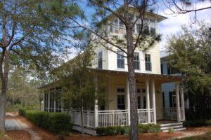 165 Winterberry Circle, Watercolor FL 32459 - Watercolor Real Estate