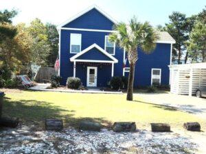 24 Vicki Street, Santa Rosa Beach FL 32459 - 30a Real Estate