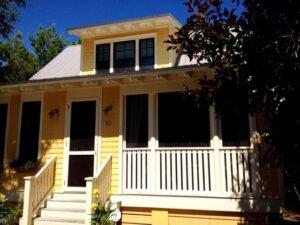 10 Lyonia Lane, Watercolor FL 32459 - Watercolor Real Estate