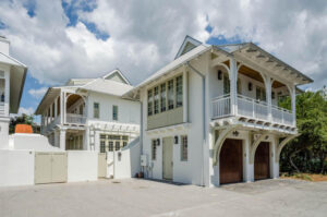 18 New Providence Lane, Rosemary Beach FL 32461 - Rosemary Beach Real Estate