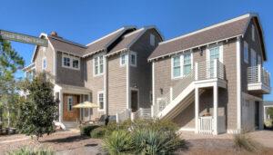 216 Gulf Bridge Lane, Watersound Beach FL 32413 - Watersound Beach Real Estate
