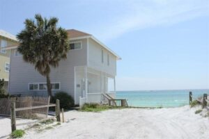 5221 W County Highway 30a, Santa Rosa Beach FL 32459 - 30a Gulf Front Real Estate