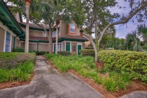 5401 Tivoli Terrace Drive, Sandestin FL 32550 - Sandestin Real Estate
