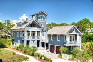 83 Compass Point Way, Watersound Beach FL 32413 - Watersound Beach Real Estate
