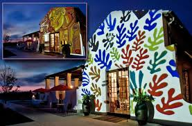 Alys Beach Digital Graffiti - Alys Beach Real Estate for Sale