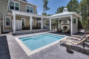 11 Calamint Court, Watercolor FL 32459 - Watercolor Real Estate