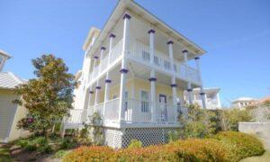 155 Gulfside Way, Miramar Beach FL 32550 - Miramar Beach Real Estate