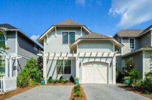 27 Quarter Moon Lane, Watersound FL 32459 - Watersound West Beach Real Estate