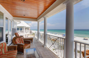 4579 W County Highway 30A, Dune Allen Beach FL 32459 - 30A Gulf Front Real Estate
