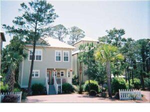508 Hidden Lake Way, Santa Rosa Beach FL 32459 - 30A Real Estate