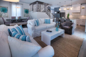 52 Pinecrest Circle. Inlet Beach FL 32413 - Inlet Beach Real Estate