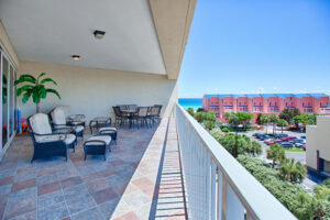 550 Tops'l Beach Blvd Unit 411, Miramar Beach FL 32550 - Miramar Beach Real Estate