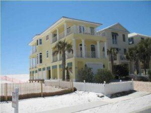71 Lands End Dr, Destin FL 32541 - Destin Gulf Front Real Estate