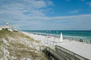 88 Windward Lane, Rosemary Beach FL 32461 - Rosemary Beach Gulf Front Real Estate
