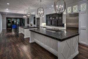 130 Coopersmith Lane, Watersound FL 32413 - Watersound Beach Real Estate