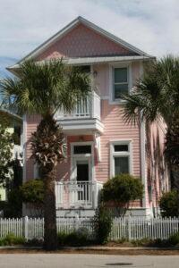 144 Parkshore Drive, Carillon Beach FL 32413 - Carillon Beach Real Estate