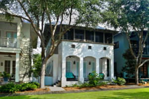 214 Wiggle Lane 48-13, Rosemary Beach FL 32413 - Rosemary Beach Real Estate