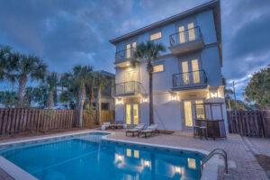 38 Santa Clara Street, Seagrove Beach FL 32459 - Seagrove Beach Real Estate