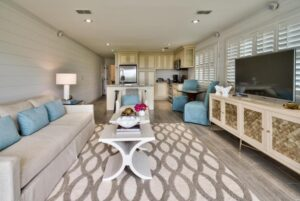 7998 Hwy 30A Unit 1, Seacrest Beach FL 32459 - 30A Gulf Front Real Estate