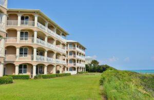 8638 E Highway 30-A Unit B402, Seacrest Beach FL 32413 - 30A Gulf Front Real Estate