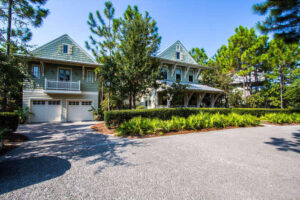132 Sandy Creek Dr, Watercolor FL 32459 - Contact us about this Watercolor home for sale