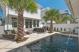 191 E Kingston Road, Rosemary Beach FL 32461 - Rosemary Beach Real Estate