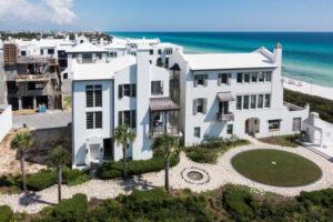 20 Sea Venture Alley, Alys Beach FL 32461 - Alys Beach Real Estate