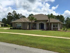 354 E Club House Dr, Freeport FL 32439 - Freeport Real Estate