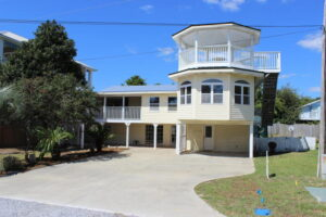 67 Betty Street, Santa Rosa Beach FL 32459 - 30A Real Estate