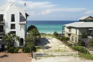 TBD E Co Hwy 30A, Seagrove Beach FL 32459 - 30A Gulf Front Property