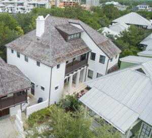 26 N Belize Lane, Rosemary Beach FL 32461 - Rosemary Beach Real Estate for Sale