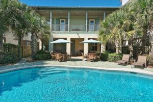 28 Santa Clara St, Saegrove Beach FL 32459 - Seagrove Beach Real Estate