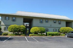 3799 E Co Hwy 30A 6-H, Santa Rosa Beach FL 32459 - 30A Real Estate