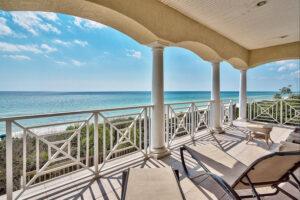 8028 E Co Hwy 30A, Seacrest Beach FL 32459 - Seacrest Beach Real Estate