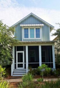 92 W Summersweet Lane, Watercolor FL 32459 - lowest priced home in WaterColor
