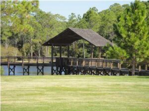 Lot 3 Forest Lakes, Santa Rosa Beach FL 32459 - Scenic 30A Real Estate