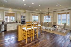 152 E Saint Lucia Lane, Santa Rosa Beach FL 32459 - The Retreat Real Estate