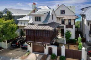 2 Spanish Town Court, Rosemary Beach FL 32461 - Rosemary Beach Gulf Front Homes