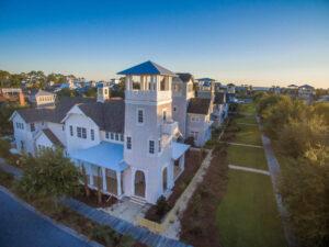 45 Madaket Way, Watersound Beach FL 32413 - Watersound Beach Real Estate