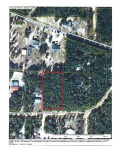 LOT 6 Mcloud Rd, Freeport FL 32439 - Freeport Real Estate
