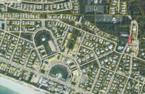 Lot 12 Seaside, Seaside FL 32459 - Seaside FL Real Estate