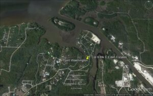 Lot 9 E Eden Dr, Santa Rosa Beach FL 32459 - Point Washington Real Estate
